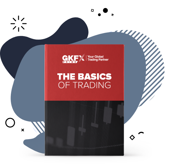 Forex ebook bahasa melayu investment guidelines for insurance companies by irda insurance